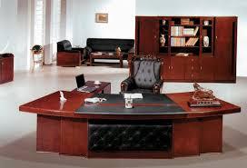 بالصور ديكور مكتب عمل افضل شيء في اقبالك على تزيين مكتبك 2083 3