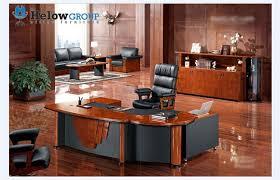 بالصور ديكور مكتب عمل افضل شيء في اقبالك على تزيين مكتبك 2083 4