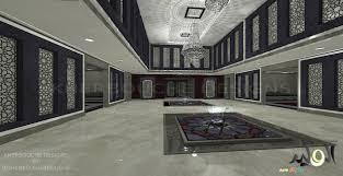 صور ديكور مغربي للاسقف