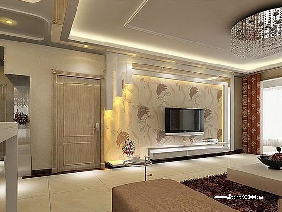 صورة احدث تصاميم غرف الجلوس