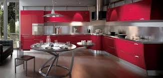 بالصور معقول يكون هذا ديكور ومطبخ واو 2140 3