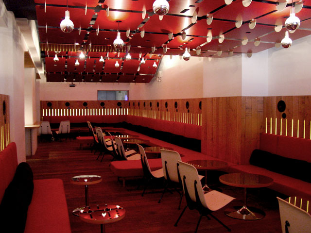 بالصور ديكور مطاعم ديكور مطعم 2157 4