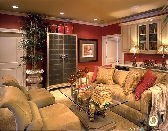 صور صور ديكورات للمنزل الذي يتمناه الجميع