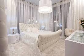 صور ديكورات غرف نوم رومانسيه