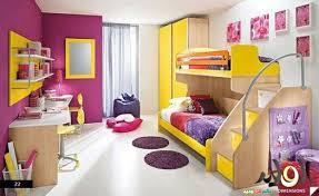 صور ديكورات جبسية غرف نوم اطفال لها رونق خاص