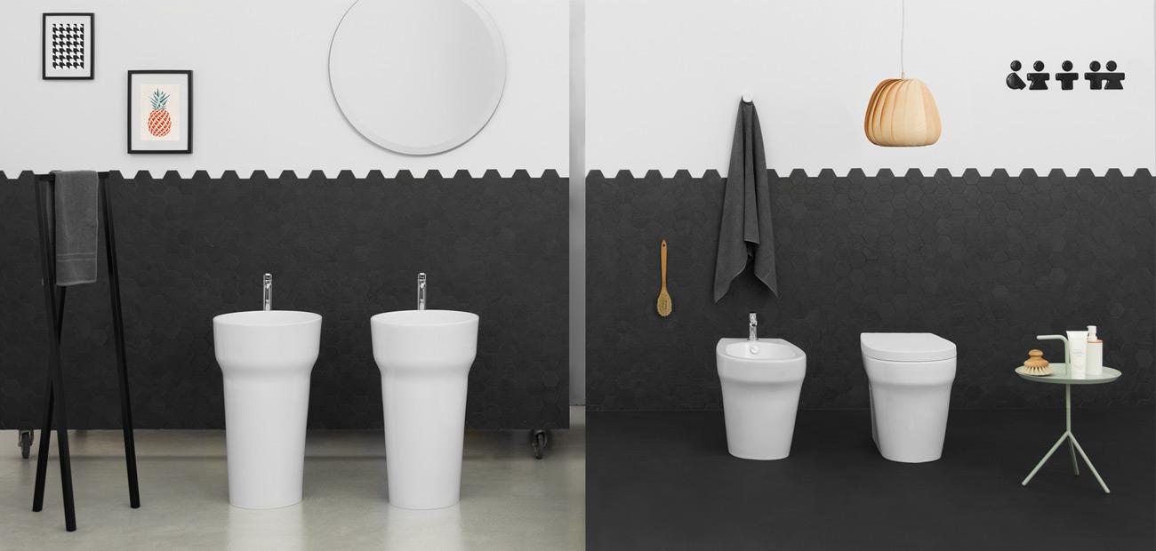 بالصور افضل واروع واجمل الحمامات الايطالية على الاطلاق 33708 10