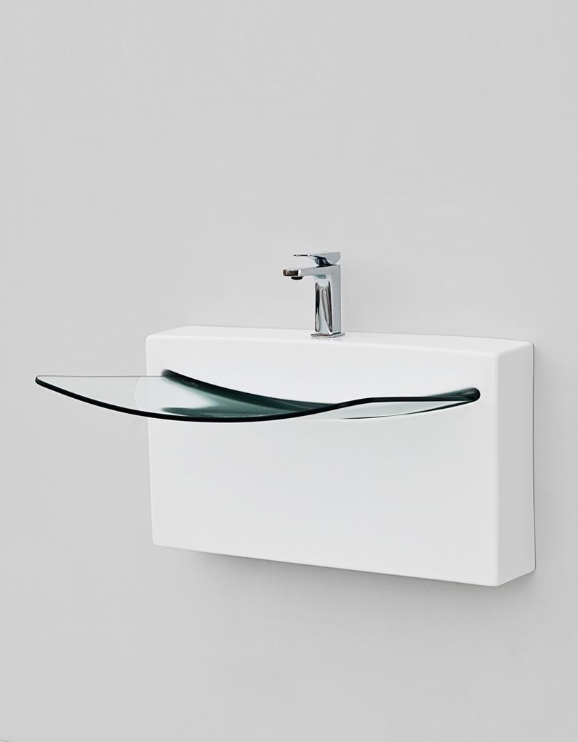 بالصور افضل واروع واجمل الحمامات الايطالية على الاطلاق 33708 13