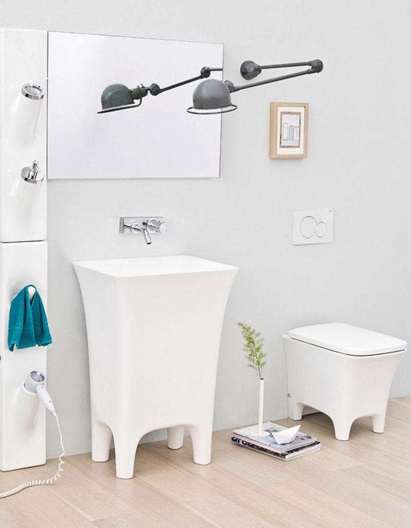 بالصور افضل واروع واجمل الحمامات الايطالية على الاطلاق 33708 3