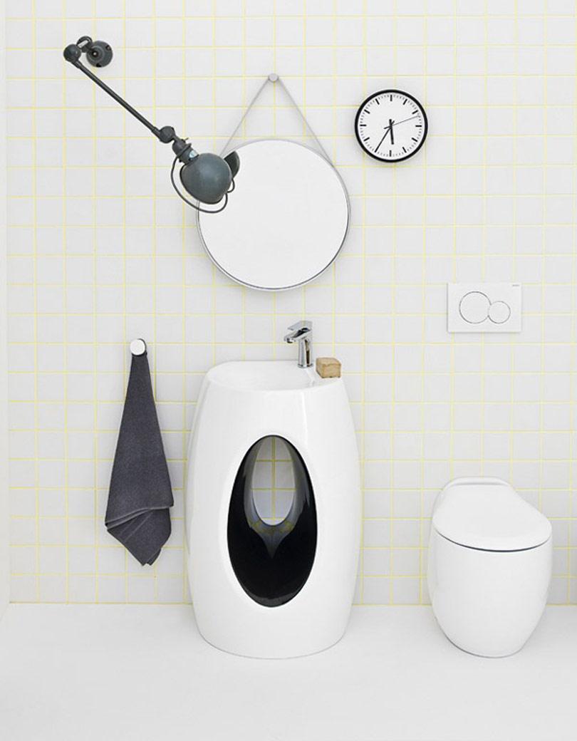 بالصور افضل واروع واجمل الحمامات الايطالية على الاطلاق 33708 5