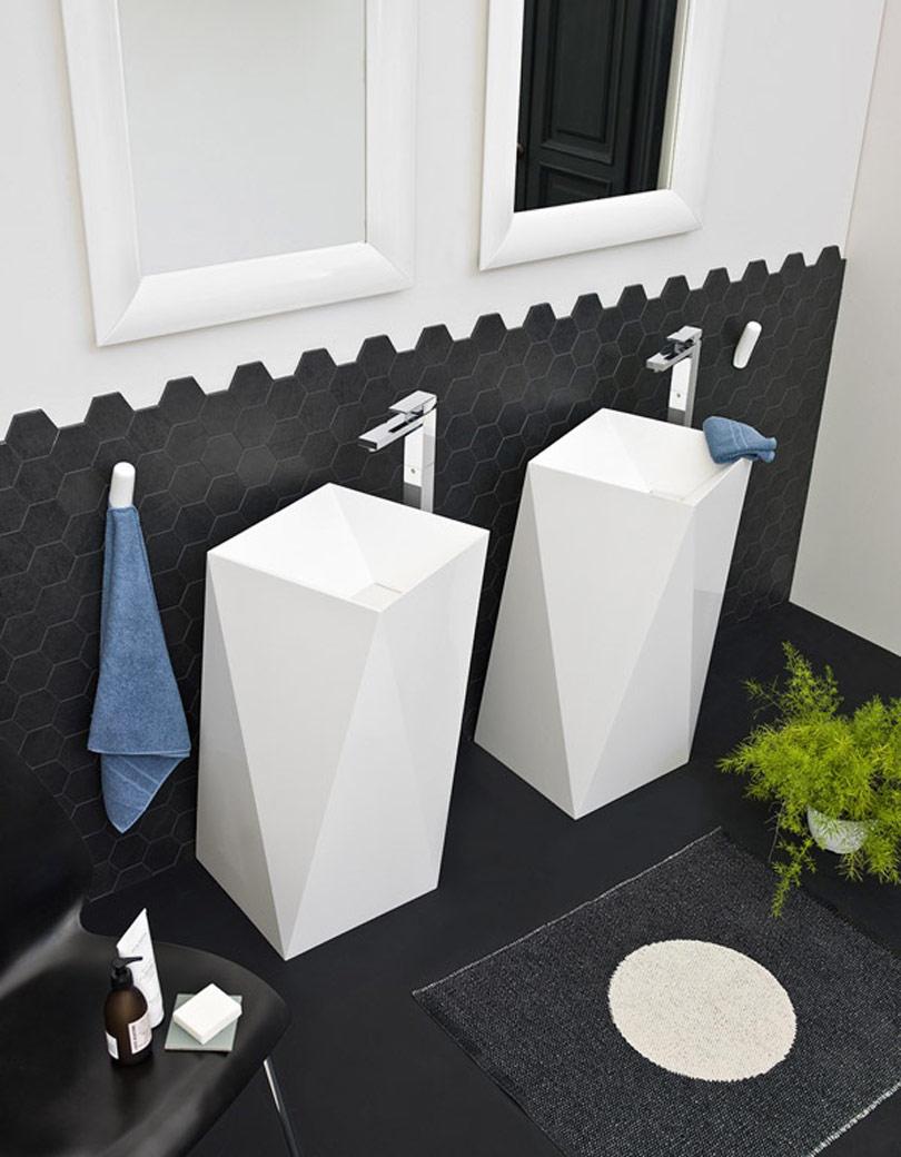بالصور افضل واروع واجمل الحمامات الايطالية على الاطلاق 33708 8