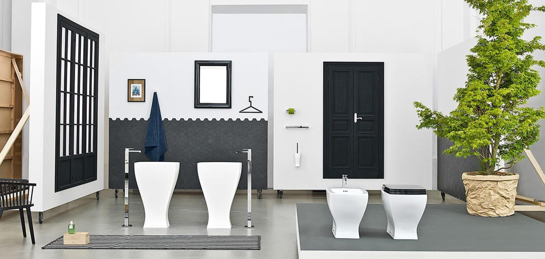بالصور افضل واروع واجمل الحمامات الايطالية على الاطلاق 33708 9