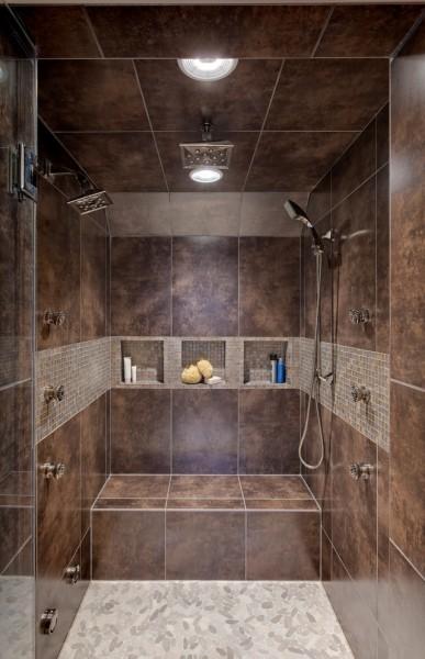 بالصور حمامات غريبة لكن افكار عجيبة خيالية ابداعية تجنن 33724 5