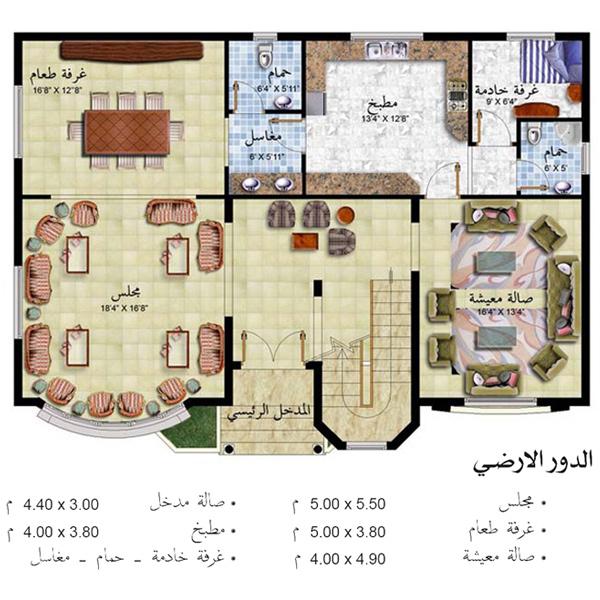 بالصور تصاميم منازل من الداخل تصاميم منازل صغيرة 35536