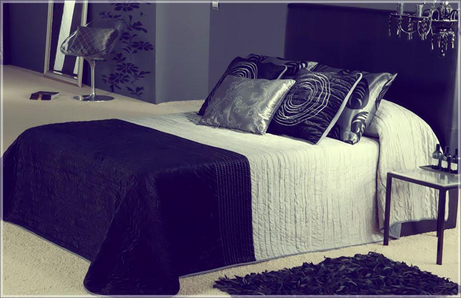 صور ديكور غرف نوم 2017 يعتبر هو الرائد بالتصميم