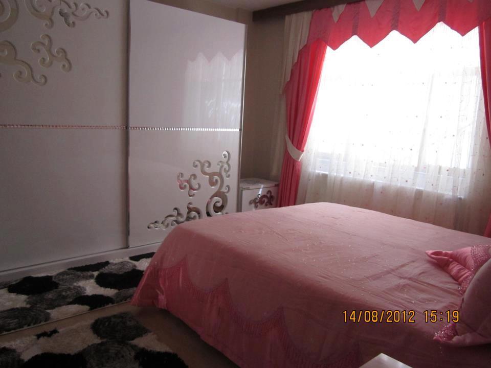 بالصور تشكيلة مميزة من اثاث غرف نوم العرائس 35553 10