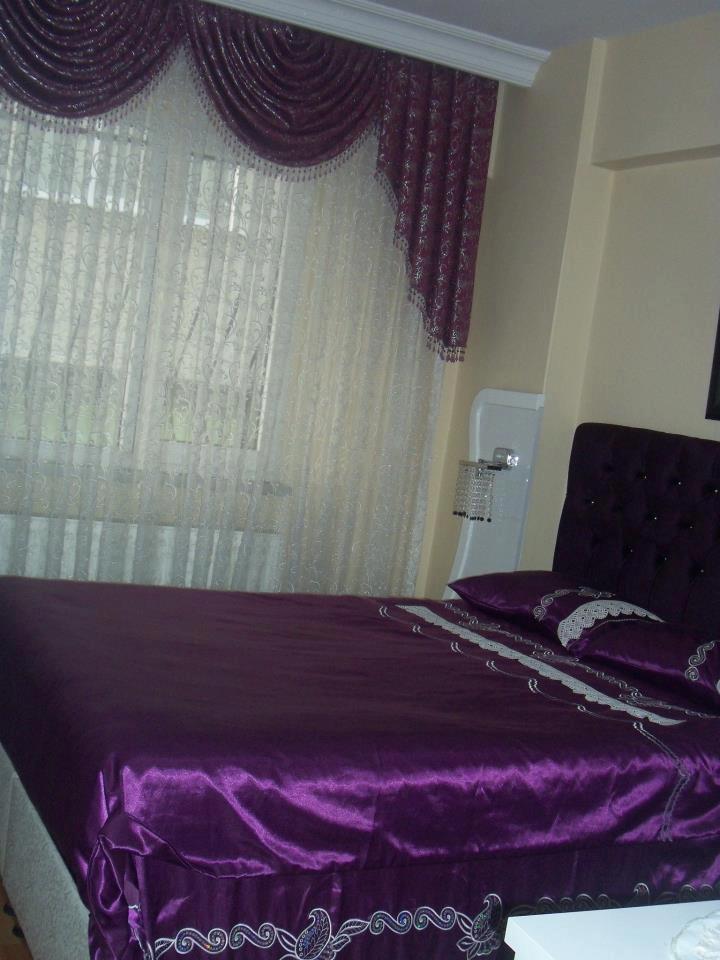بالصور تشكيلة مميزة من اثاث غرف نوم العرائس 35553 11