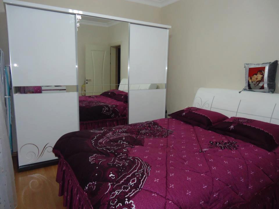 بالصور تشكيلة مميزة من اثاث غرف نوم العرائس 35553 12