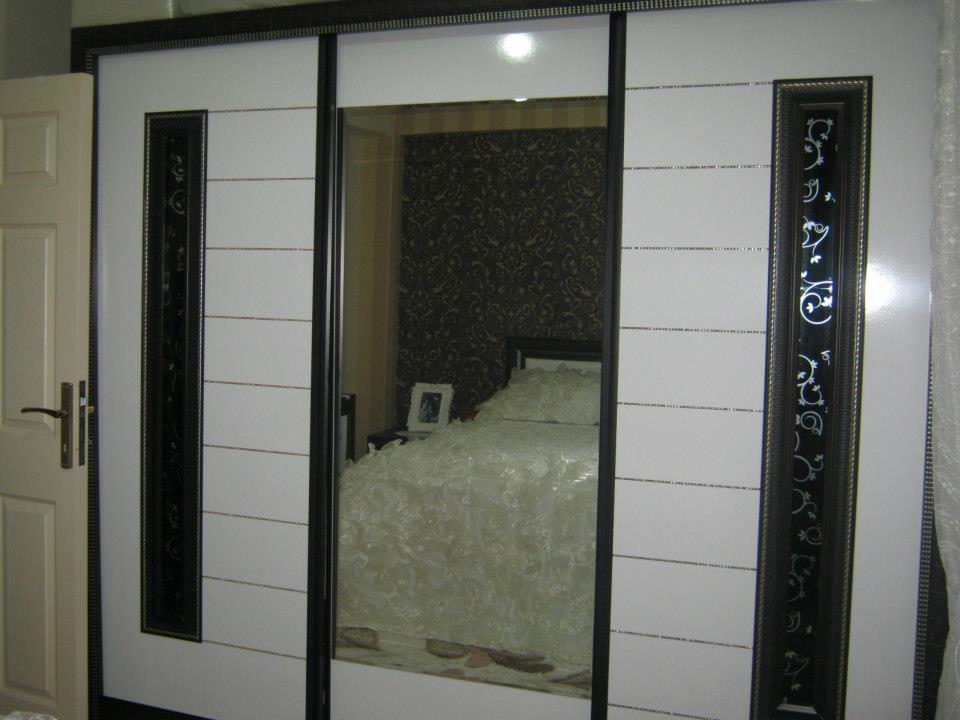 بالصور تشكيلة مميزة من اثاث غرف نوم العرائس 35553 16