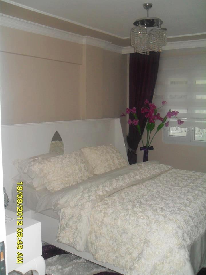 بالصور تشكيلة مميزة من اثاث غرف نوم العرائس 35553 18