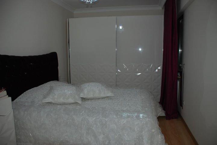 بالصور تشكيلة مميزة من اثاث غرف نوم العرائس 35553 21