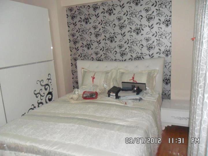 بالصور تشكيلة مميزة من اثاث غرف نوم العرائس 35553 7