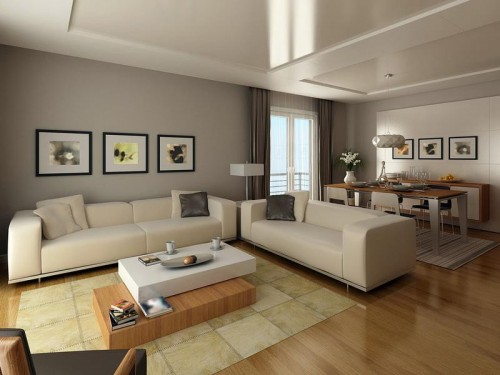 بالصور ديزاين غرف جلوس احدث التصاميم الراقيه لغرف الجلوس 552 2