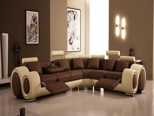 بالصور ديزاين غرف جلوس احدث التصاميم الراقيه لغرف الجلوس 552 3
