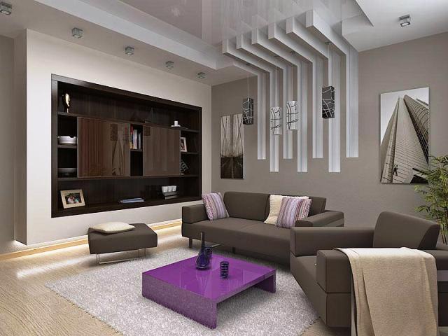 بالصور ديزاين غرف جلوس احدث التصاميم الراقيه لغرف الجلوس 552 4