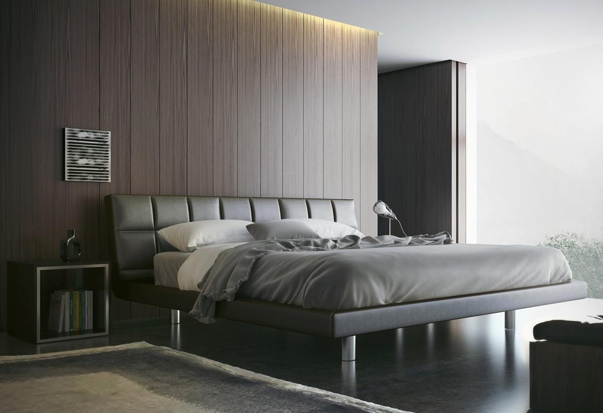 صور احدث تصاميم غرف النوم 2017 افكار عجيبة