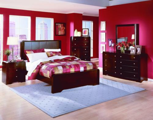 صورة تصميم غرفة خقق