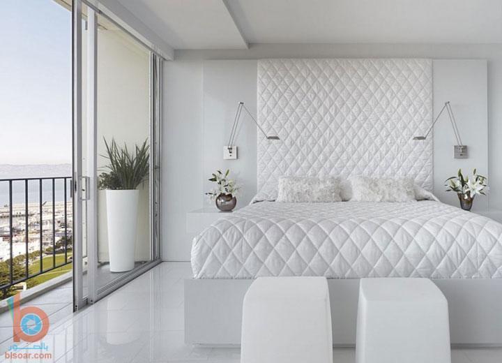 صورة افضل تصاميم غرف النوم