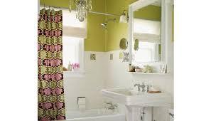 صور ديكورات بيوت الاستحمام