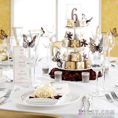 بالصور طاولات حفلات للبيع 13342497701