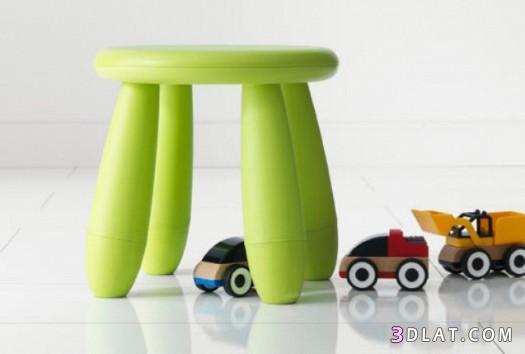 بالصور طاولات اطفال 13610164121