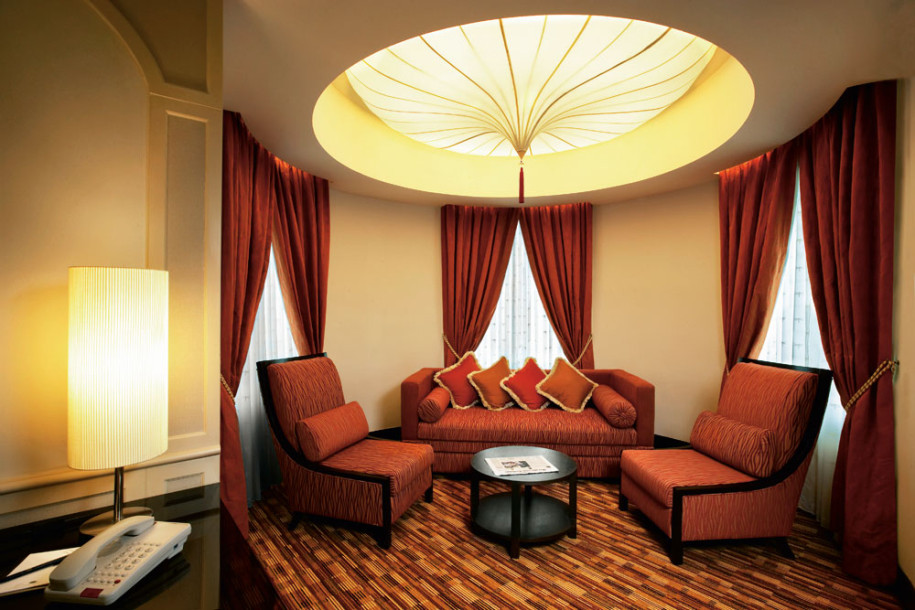 صورة غرف جلوس سعودية كنبات كبيرة لغرف الجلوس السعودية