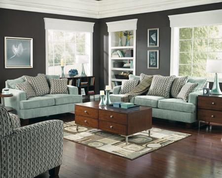 صورة اخر تصاميم غرف الجلوس