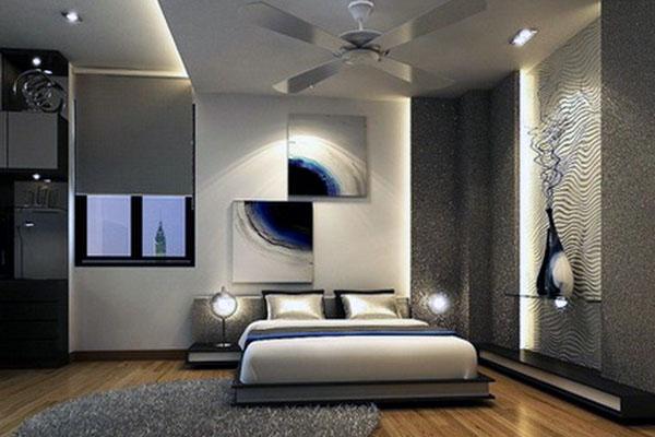 ديكورات جبس غرف النوم اجمل واحدث ديكورات غرف النوم بورد