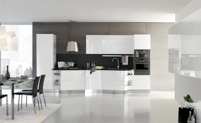 صورة صور قيشاني وسيراميك روعه للمطابخ تزيين حوائط المطبخ