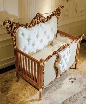 صورة مسند سرير للاطفال tommy
