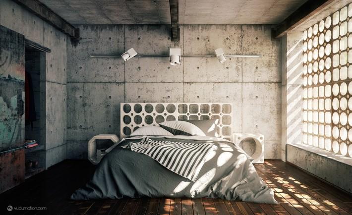 صور صور ديكور لغرف النوم