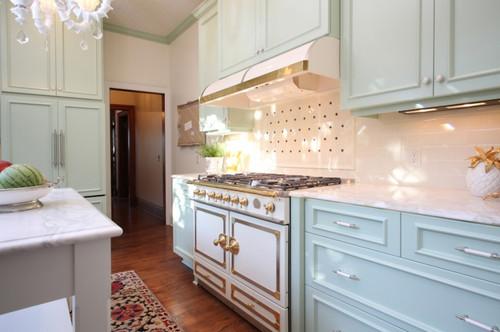 صورة دیکور مطبخ
