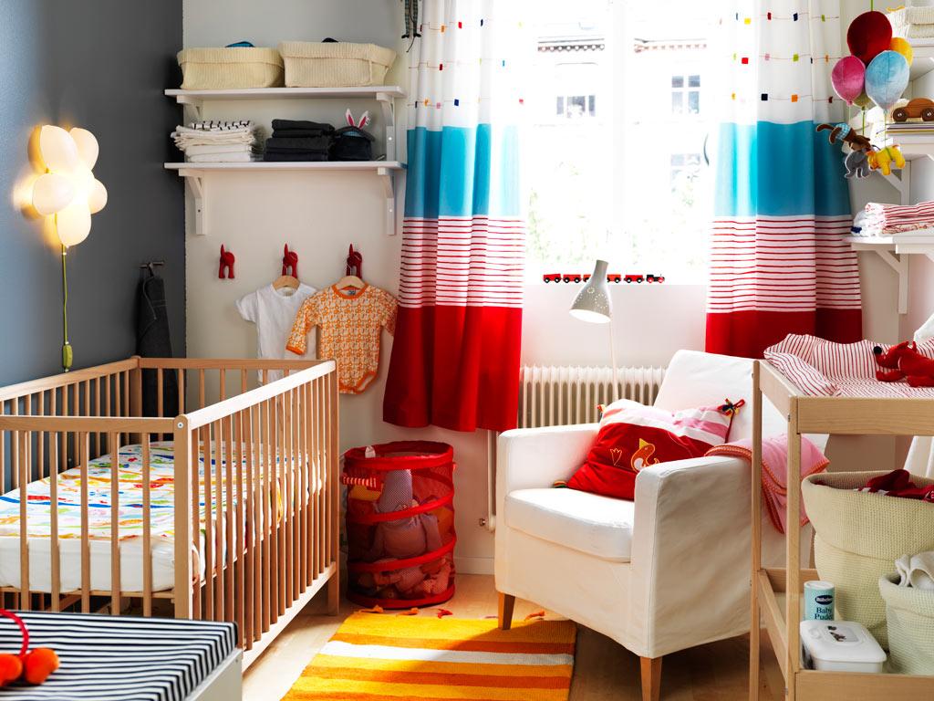 صور غرف نوم اطفال مودرن دمياط اجمل تشكيلة غرف نوم اطفال مودرن