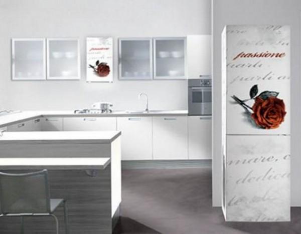 صور صور قيشاني وسيراميك روعه للمطابخ تزيين حوائط المطبخ