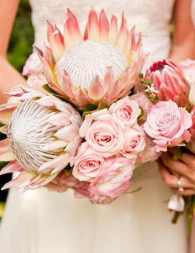 صور صور مجموعة كاملة من اكسسوارات العروس للزفاف