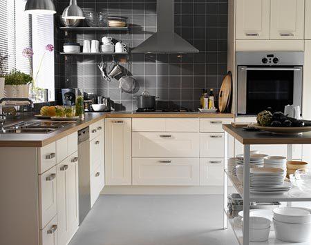 صور صور مطابخ ايطالية روعه التصميم احلى المطابخ الايطالية