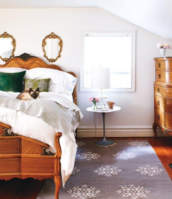 صور صور مطابخ وحمامات ارقى الوان غرف النوم افضل االمفارش ملونة للسراير