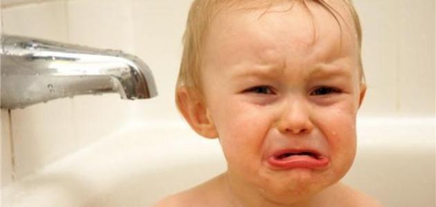 صور الانزلاق في الحمام اسباب كثيرة ومعلومات جديدة