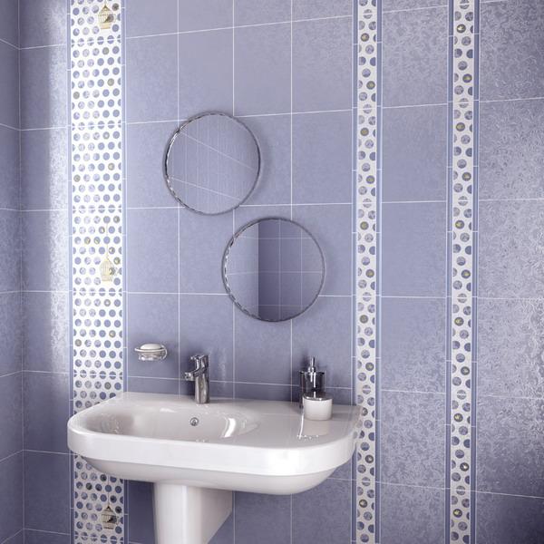 بالصور سيراميك حمامات صغيرة الحجم 35201 2