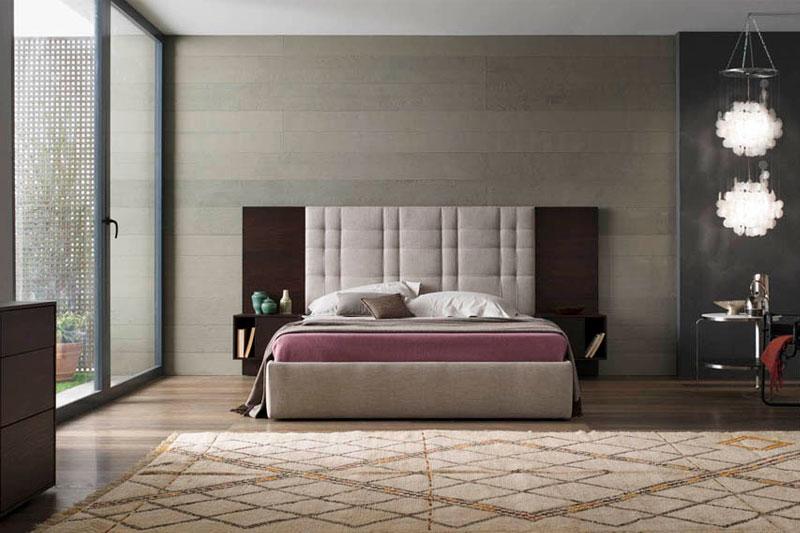 صور تصاميم غرف نوم عصرية ساحرة