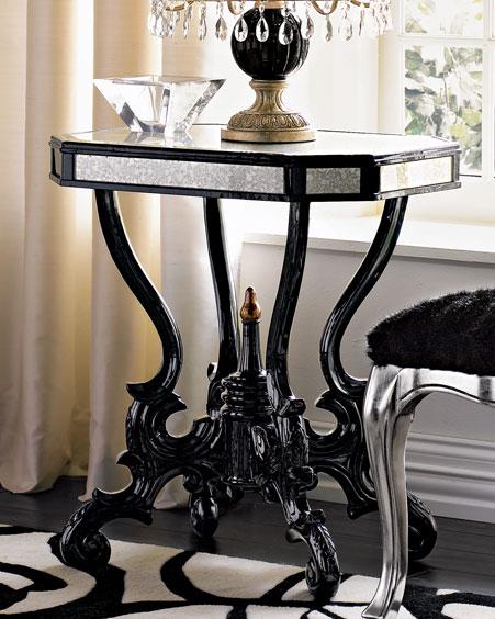 بالصور طاولات زوايا طاولات زاويه اجمل طاولة للزاوية 4121 1